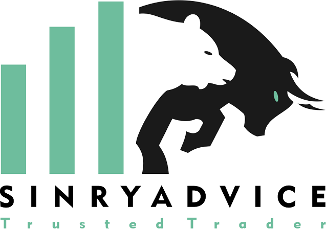 sinryadvice review